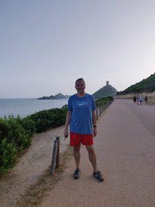 Goodbad en Corse
